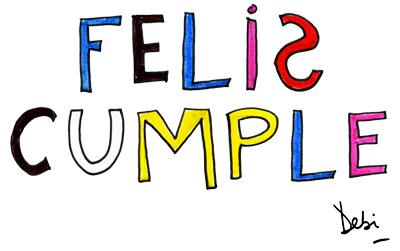 felizcumple1