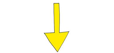 flecha-amarilla1