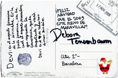 postal-caro-2