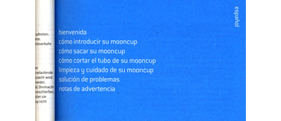 mooncup-intro