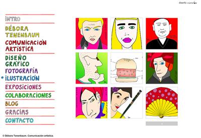 pantallaso-web1