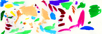 provas-color