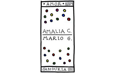 tarot-amalia-mario2