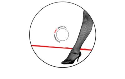 ceci-l-cd4
