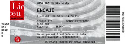 ticket-varela2