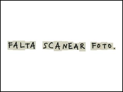 falta-scanear-foto