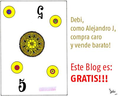 COMPRA CARO 301